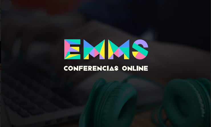 Llega el EMMS, un evento gratuito para aprender Marketing Online durante 2 días