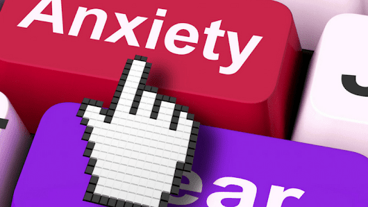 Relaxation Techniques For Coping With Social Anxiety