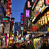 Myeongdong Shopping District Guide