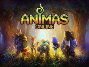 Free Download Animas Online MOD APK v1.2.0 Terbaru 2018 Screenshot