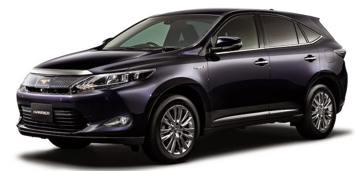 2016 lexus rx essentially improved release date new car release dates images and review. Black Bedroom Furniture Sets. Home Design Ideas