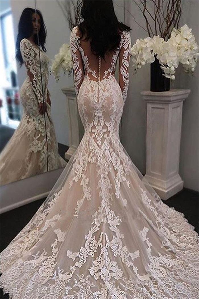 https://www.suzhoudress.com/i/illusion-long-sleeve-mermaid-lace-gorgeous-retro-sheer-tulle-wedding-dress-21283.html