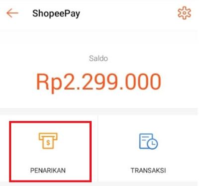 Penarikan Uang ShopeePay.png