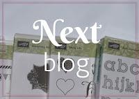http://thestampinbunny.blogspot.com/