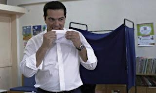 http://freshsnews.blogspot.com/2017/01/17-syriza-anta-dinoyn-ola-gia-na-meinoyn-stin-exoysia-etoimoi-na-synergastoyn-mexri-kai-me-to-pasok.html