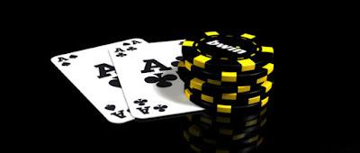 salah satu permainan yang populer dikala ini Info Strategi Mengalahkan Lawan di Poker Domino Online KipasQQ