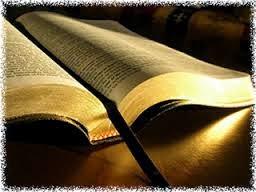 USEMOS BIEN LA PALABRA DE DIOS