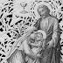 Oratio, ad impetrandam D. Ioseph intercessione gratiam pie communicandi