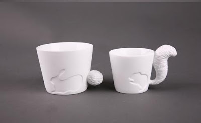Modern Cups and Creative Cup Designs (15) 3