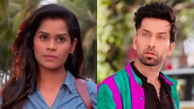 Ishqbaaz New Twist : Shivaansh verses Aditi's  hatred game begins