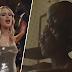 Romance gay é tema do novo clipe de Clean Bandit feat. Zara Larsson
