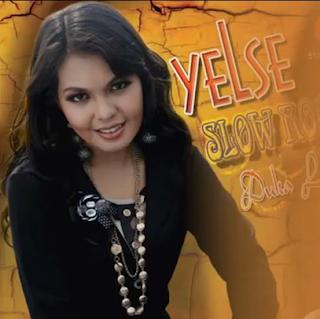 Download Lagu Mp3 Malaysia Terbaik dan Paling Populer Yelse Full Album Nyanyian Rindu