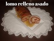 https://www.carminasardinaysucocina.com/2019/05/lomo-relleno-asado.html