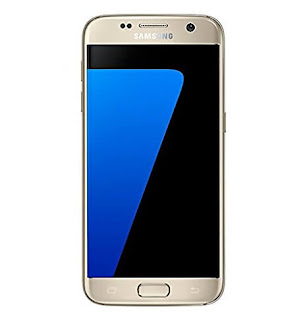 Full Firmware For Device Samsung Galaxy S7 SM-G9300
