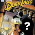 Anteprima: DuckTales 2