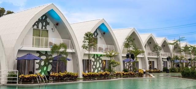 Review: Dash Box Hotel, Cyberjaya