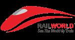 Lowongan Kerja Staff Ticketing Rail World Surabaya