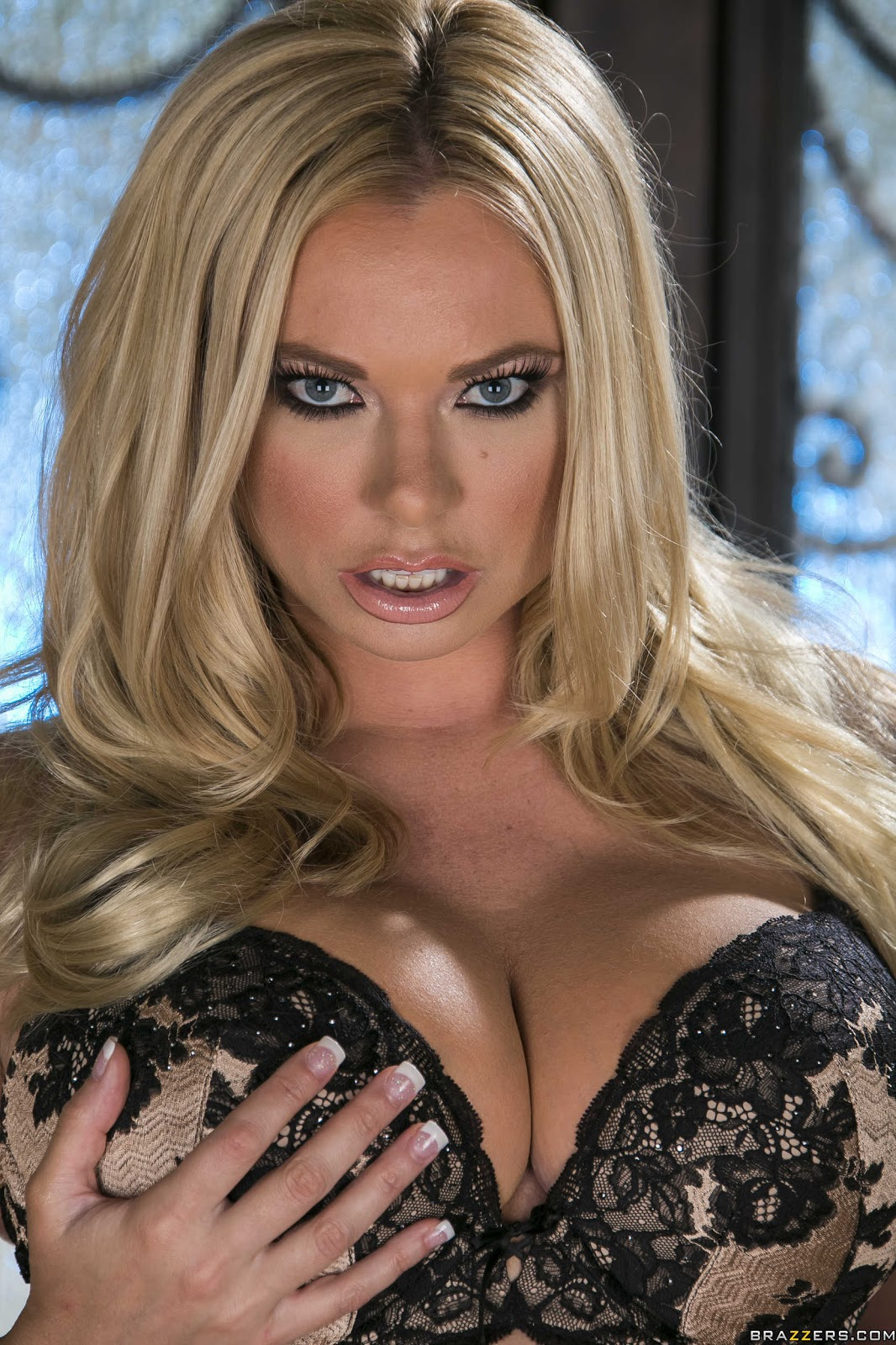 The best of briana banks