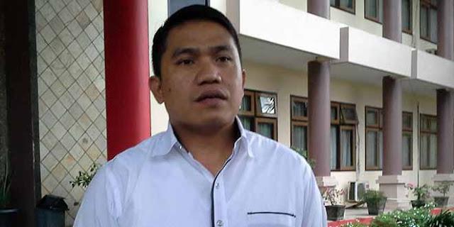 1.700 Polisi Amankan Mudik Lebaran di Palembang