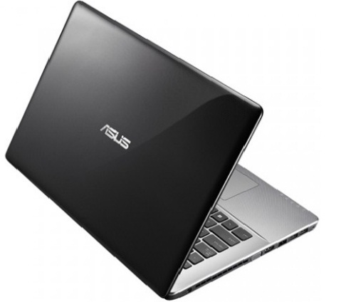how to download bluetooth on asus laptop