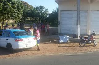 http://vnoticia.com.br/noticia/2276-trabalhador-rural-enfarta-e-morre-no-centro-de-sao-francisco