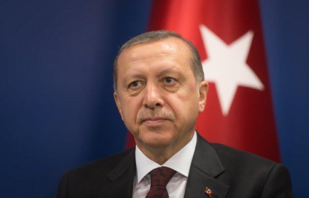 Νέα αντίποινα της Τουρκίας στον Τραμπ: «Μαύρο» στα γουέστερν