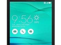 Cara Mudah Flash Asus Zenfone Go X014D Via Sd Card