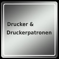 http://auf-rechnung-bestellen.blogspot.de/p/drucker-druckerzubehor.html