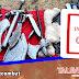 TALAVERA GO!: ZONA SOFTCOMBAT
