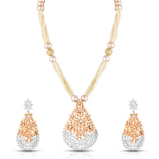 Yoube Jewellery exhibits Its exclusive line of Diamond Jewellery in Chennai