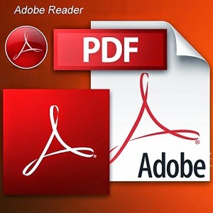Downlaod Adobe Acrobat Reader 11.0.07 Full Version Stable - Free Download | By Uday