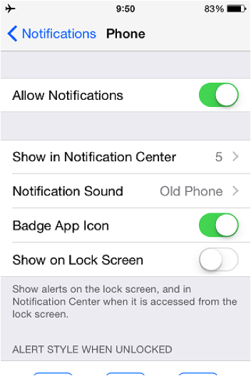 DinoSec: Bypassing iOS Lock Screens: A Comprehensive Arsenal