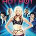 Dục Vọng Cao Trào » Hot Bot