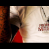 """Video: Young Throwback (Ft. Terintino) - """"ON"""""""