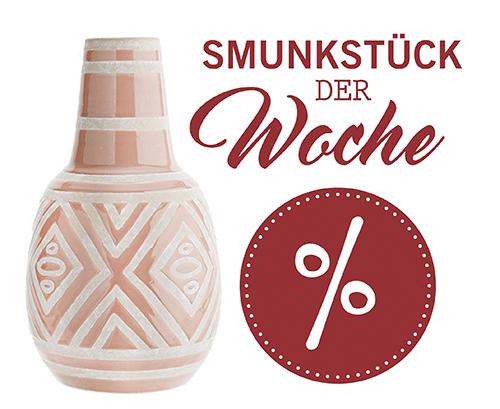 https://www.smunk.de/grosse-vase-levka