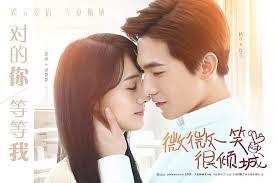 Download Drama China Love O2O Subtitle Indonesia - Filmulung