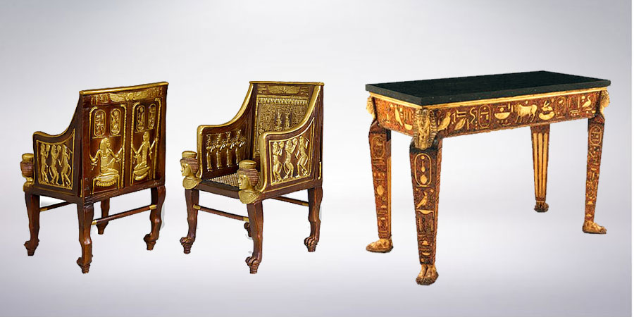 Furniture Design Styles furniture design styles | onlinedesignteacher