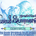 Best PPSSPP Setting Of Monster Jewel Summoner PPSSPP Blue or Gold Version.1.3.0.1.apk