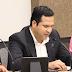 propone quitar nombre de Tomas Yarrington a  las calles de Matamoros