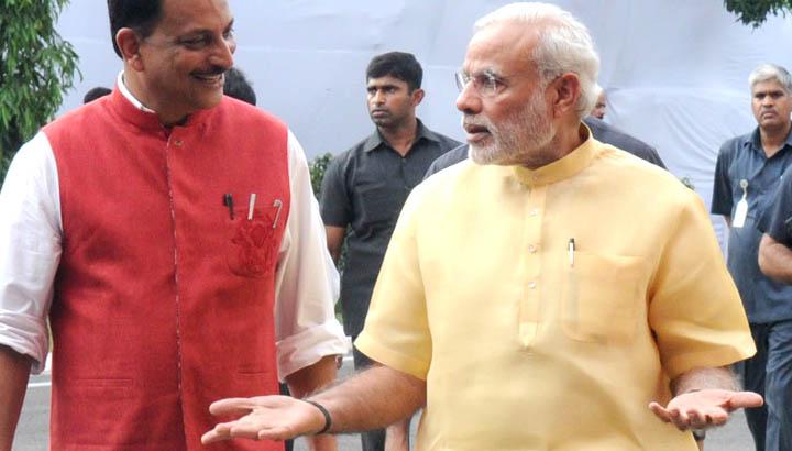 narendra-modi-politics