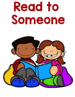 Adventures in Kinder and Beyond: Number Sense, Nursery Rhymes and more ...