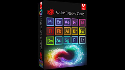 Adobe Creative Cloud 2019 Multilenguaje (Español) | MEGA Y UTORRENT