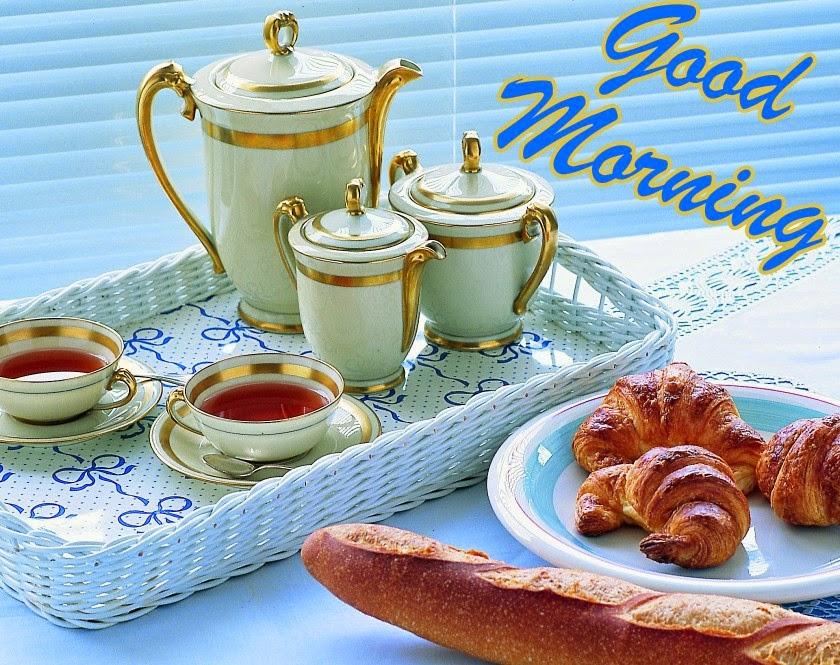 g morning photos