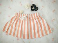 https://www.aliexpress.com/store/product/2016-Baby-Girls-Brand-Skirt-Stripped-Skirt-Bobo-Choses-Brand-New-Girls-Clothes-Tiny-Cottons-Orange/2064106_32634198649.html?spm=2114.12010612.0.0.46537f2496p7B3
