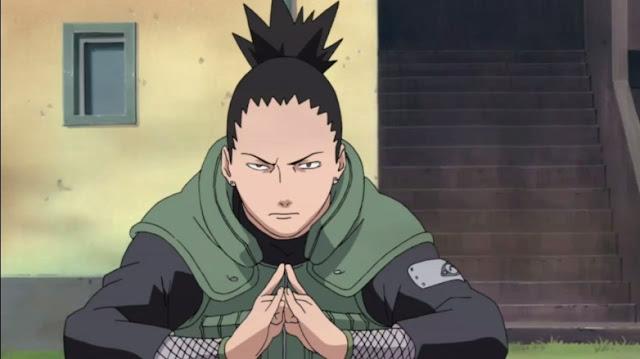15 Karakter Anime Shounen Jump Terpintar Pilihan Fans Jepang Versi Goo Ranking