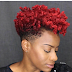 35 Dope Haircut For Black Women (photos)