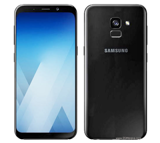 Rumor Spesifikasi Samsung Galaxy A5 (2018) Gunakan Android 8.0