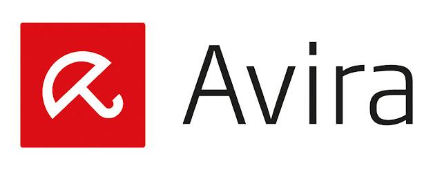 برنامج افيرا للكمبيوتر 2017