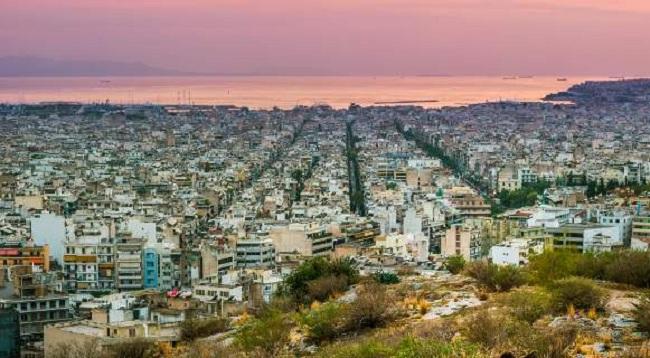Οι 86 περιοχές όπου αυξάνεται ο ΕΝΦΙΑ -Λαϊκές γειτονιές σε Αθήνα-Θεσσαλονίκη