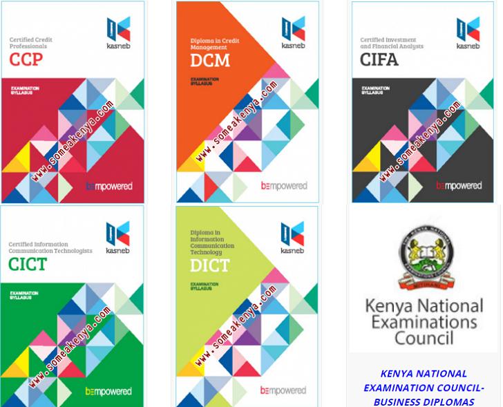 Download CPA ATD CS CCP DCM CIFA CICT DICT notes